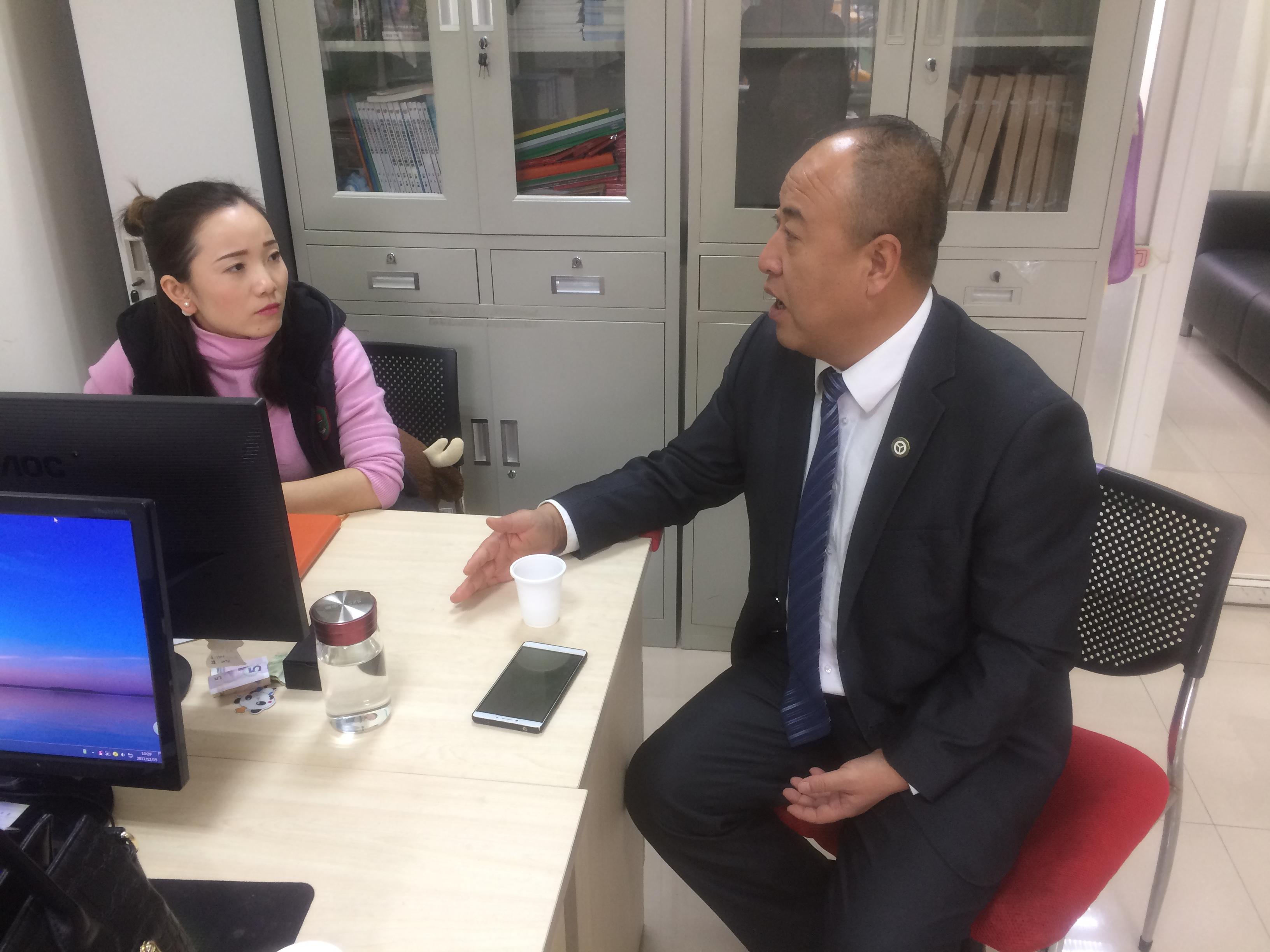 葫芦岛律师排行榜 葫芦岛律师排名 中顾法律网律师频道